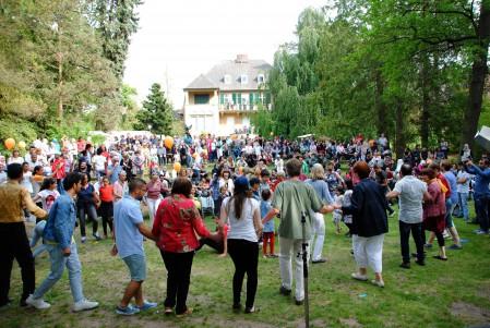 2016-05-21_742_Willkommensfest