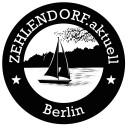 Zehlendorf Name
