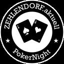 Zehlendorf Poker