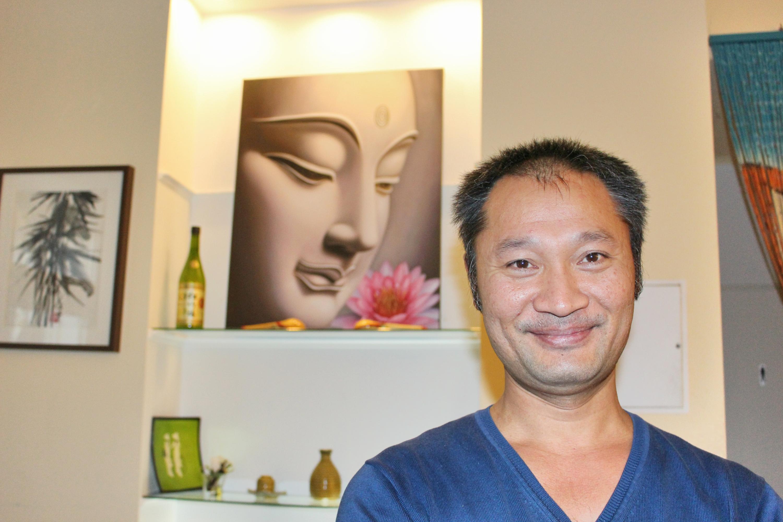 """<b>Ngoc Thanh</b> Nguyen: """"Vor allem in den Abendstunden häufen sich die ... - asia1"""