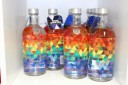 bottle_9297