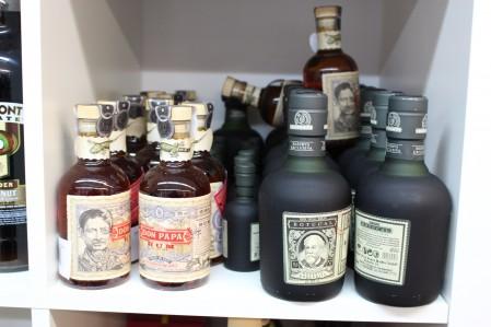 bottle_9299