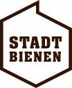 logo_stadtbienen_300dpi (1)