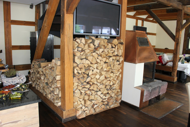 zehlendorf aktuell. Black Bedroom Furniture Sets. Home Design Ideas