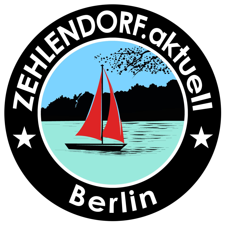 Zehlendorf aktuell Logo