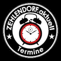 Termine und Events in Falkensee und Umgebung