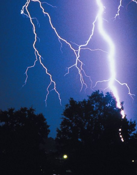 FU Berlin: Wetterpaten gesucht