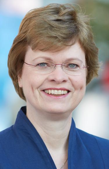 Nachgefragt #16: Cerstin Richter-Kotowski