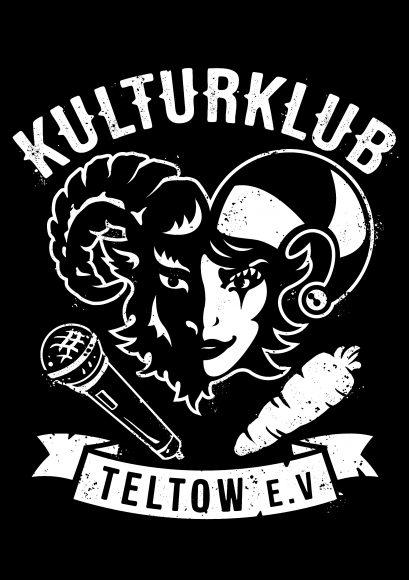 Im Kulturklub Teltow