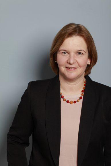 Nachgefragt #18: Carolina Böhm, Stadträtin