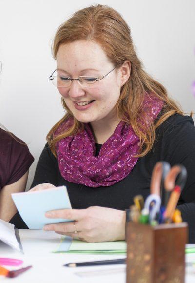 LERNERiA öffnet am 30. Juni die Türen in Berlin Steglitz-Zehlendorf – Lernen lernen mit Wohlfühlgarantie am Schlachtensee