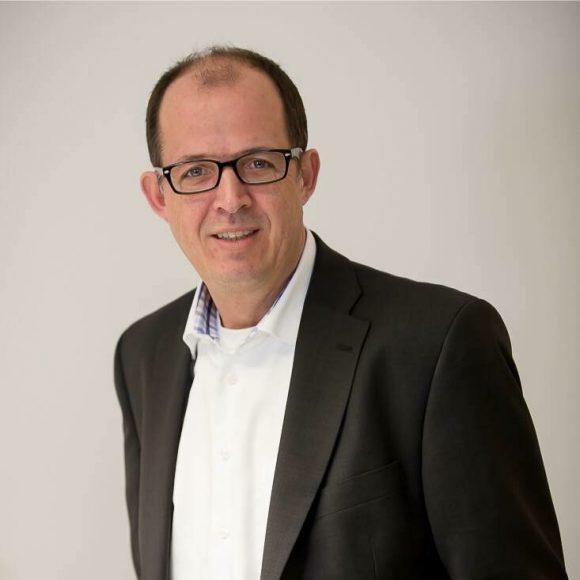Nachgefragt #22: Mathias Hachmann