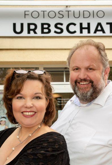 Fotos mit Anspruch: Fotostudio Urbschat in Kleinmachnow
