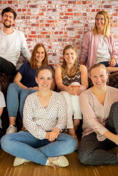 Zukunftswerkstatt Handwerk: Mit Sprachlern-App und 360-Grad-Filmen erfolgreich in den Handwerksberuf