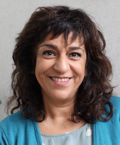 Unsere Ärzte (8): Lida Helmers – Der Zahn im  gesamtmenschlichen Zusammenhang!