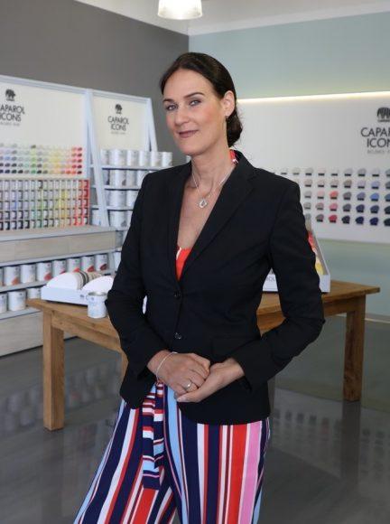 Knittel – Die Experten für Maler und Handwerk an der Clayallee