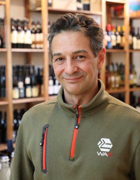 Kleine Weinrebe: Neueröffnung in der Ladenstraße – mit Weinberatung!