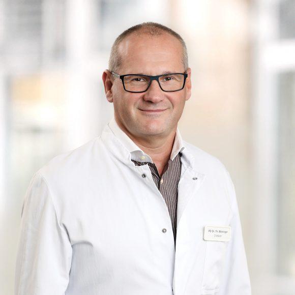 Corona-Impfangebot in den Medizinischen Versorgungszentren des Helios Klinikum Emil von Behring