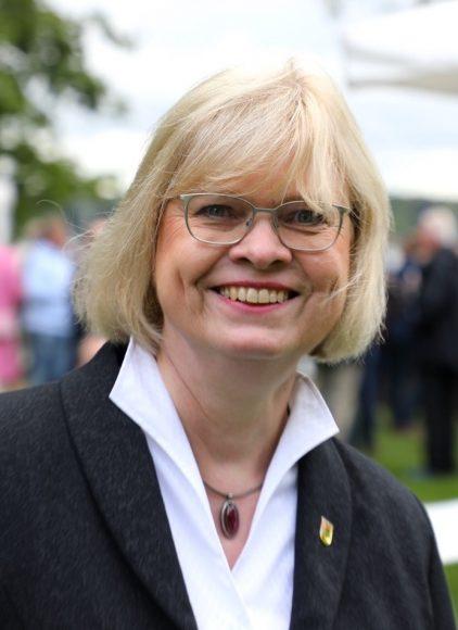 Lokaler Smalltalk am Wannsee: Wirtschaftsgespräche Berlin SÜDWEST 2021!