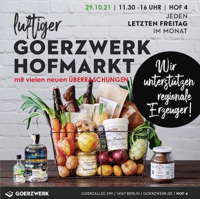 Besuchen Sie jetzt https://www.goerzwerk.de
